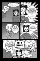 Changes page 594 by jimsupreme