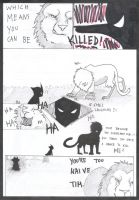 COTG R1 :: pg 7 by crystalleung7
