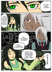 Fullmetal Legacy  Chapter 6, page 16 by colormymemory