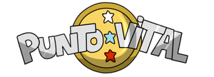 Punto vital -fanfic capitulo 5- by miracm4