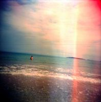 Holga_212_EPT_cross by xxlogre