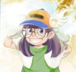 arale by nancy0039