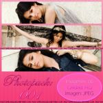 Photopack Selena Gomez 01 .Zip by PhotopackHQ