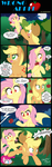 Wrong Apple by DANMAKUMAN