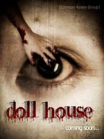 Preview album: Doll House by alice0104