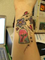 Tattoo Image 1 by melli-melian