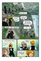 Title Unrelated - Ch2 P22 by twapa