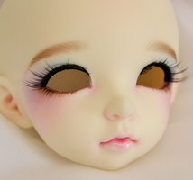 Fairyland Minifee Ante Face-up by Distractus