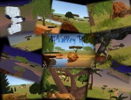 APValley RP Collage by Wildcat-26
