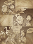Wrong Wei... by Ann-Chovi