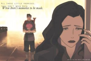 We're the only ones who know. by bolin-in-the-deep