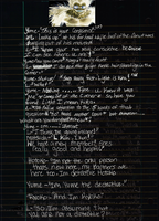 deathnote crap page4 by miharuyume