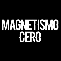 Magnetismo Cero - Between (Soundcloud Link) by Dye-Macabre