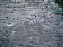 Wall2 by pendlestock