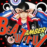 +AMBER | 'Beautiful' [Mini Album] by AsianEditions