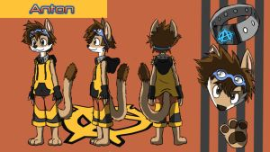 Anton Ref Sheet 2013! by Neo-Anton