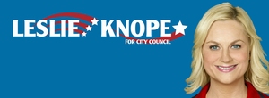 Knope 2012 Cover Photo by greendude34