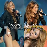 O1 Miley Cyrus photo pack by ohsexygirlcyrus