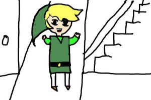 link be happy! by Youtubeurl