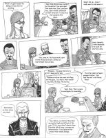 TWD Forum Comic Mind Games Pt3 Page 2 by UzumakiIchigoY2K