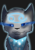 My Sign +Finchwing+ by Coalfire17