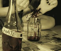hate you by bloodred