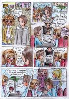 Love Story - page 7 by mistique-girl-olja