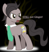 NATG (Day 12): The Bells Toll 11 by Xain-Russell