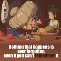 Anime Quote #79 by Anime-Quotes