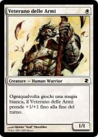 Magic the gathering art 8 by mocce93