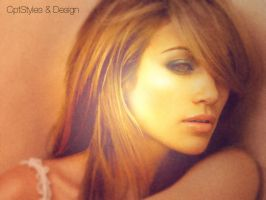 J-lo by CptGolli