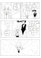 the forgiving spirit (page 70) by Haoxannaxyoh