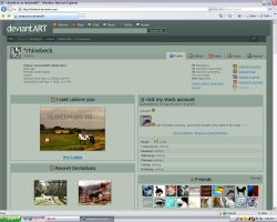 950 pageviews by rhinebeck