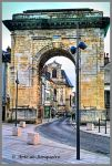 Nevers Street IV by Arte-de-Junqueiro