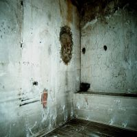 The Cell by DasGhul