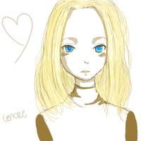 Lenore by Dark--chan