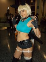 AX2014 - D3: 336 by ARp-Photography