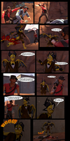 Dire Straits- Page 34 by kittin12376