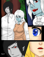 FioLee: Symphony of AAA ch.1 pg 4 by suzumecreates
