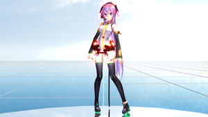 [DL] TDA Convergence Luka Append by Maddoktor2