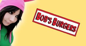 Bob's Burgers by Emma-in-candyland