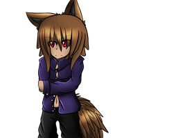 Strife Sprite Example: Regular Ether Sprite by Shadow-Rukario