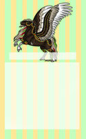 Journal skin for Nightmare-Curse by Hippie30199