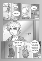 APH-Morning Pick Me Up pg1 by TheLostHype