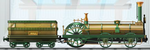 Crampton Constructor by The-Orient-Express