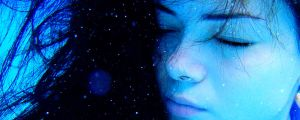 Underwater Hair + Face 2675p by SyntheticIdea