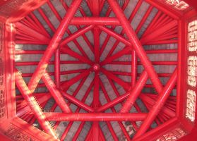 structural integrity - 01 by belario