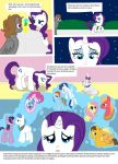1. Where is my special Somepony by sweetchiomlp