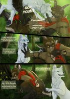 Anmnaa pg.20 by Noive