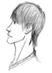 profile by the-a-person